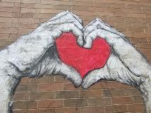 Echte liefde
