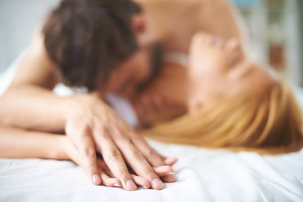 Sex afspraken